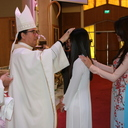 Confirmation 2019 photo album